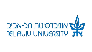 לוגו-תל-אביב-3-378x250