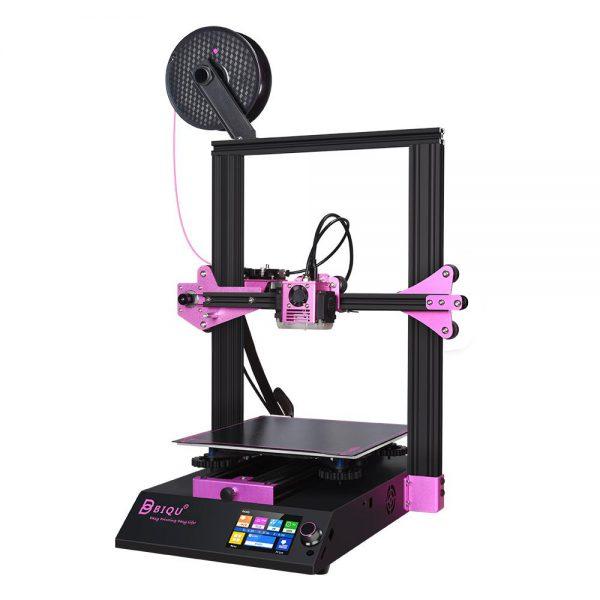 מדפסת BIQU B1 - 3D