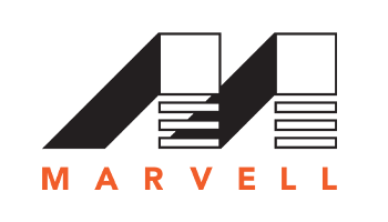 Marvell_Logo_RGB_noR(2)