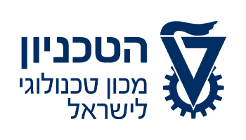 Technion_–_Israel_Institute_of_Technology_Symbol-H