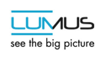 logo-lumus-manu