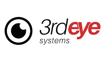 third_eye_system