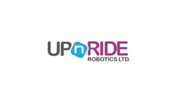 UPNRIDE ROBOTICS LTD