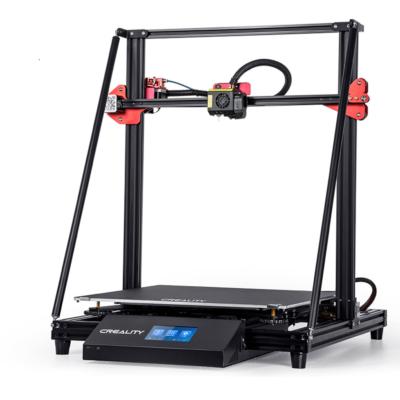 CR-10-MAX-WEB מדפסת 3D